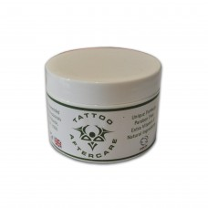 Tattoo Aftercare Salve Studio Size 100g