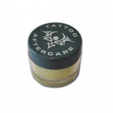 Tattoo Aftercare Salve 20g