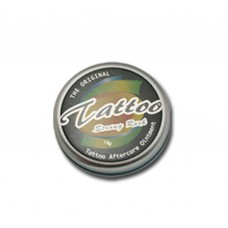 Strong Rock Tattoo Aftercare Salve 10g