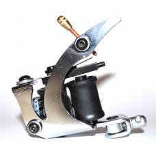 The Odyssey Tattoo Machine