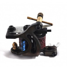 The Dragon Liner Tattoo Machine